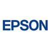 Epson Metallic Photo Paper, Lustre 17x22