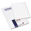 Epson 13x19 Ultra Smooth Fine Art Paper - 25 Sheets