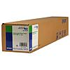 Epson 24x131.7 Single Weight Matte Paper - Roll