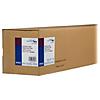 Epson 36x100 Premium Luster Photo Paper - Roll
