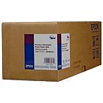 Epson 36x100 Premium Semi-Matte Paper - Roll