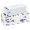 Epson C12C890191 Replacement Ink Maintenance Tank for Epson Stylus Pro 9900