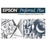 Epson 2 Year Extended Service Warranty for Stylus Pro 4800 Printer