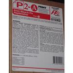 Fuji 41.7g Digital RA Pro P2-RA Bleach Fix Replenisher