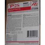 Fuji 3 x 2L FA-2 P2-S Bleach Fix Start Up Kit
