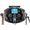 Fiilex Q500-AC 5 Fresnel LED Light