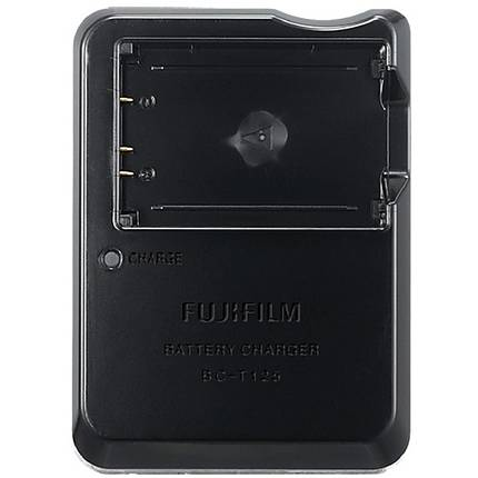 Fujifilm BC-T125 Battery Charger for GFX 50S 50R
