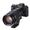Fujifilm XF 1.4x TC WR Teleconverter