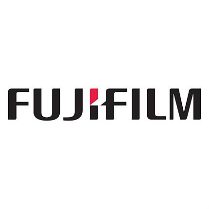 Fujifilm Lens Hood for XF 35mm Lens