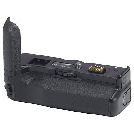 Fujifilm X-T3 Vertical Battery Grip VG-XT3