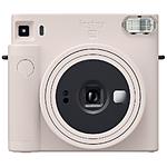 Fujifilm Instax Square SQ1 White