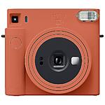 Fujifilm Instax Square SQ3 Orange