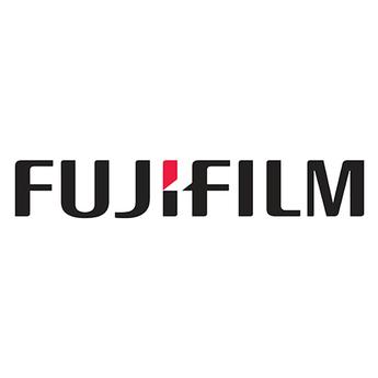 Fujifilm DL600 Print Ribbon