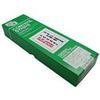 Fujifilm CN16 CONTROL STRIP (50) COLOR NEG G2C         16634614  15508174
