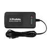 Profoto Battery Charger 2.8A for B1/B2
