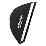 Profoto OCF Softbox 1x3 (For B1/B2)