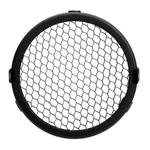 Profoto Honeycomb Grid   20 degree D1