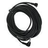 Profoto D1 Sync cable 5 m