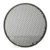 Profoto Honeycomb 7 Reflector, 10 degree