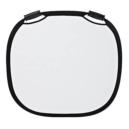 Profoto Reflector Silver/White M (80cm/32)