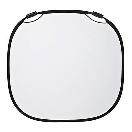 Profoto Reflector Silver/White L (120cm/47)