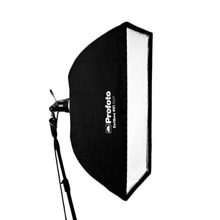 Profoto Softbox RFi 3x4  (90x120cm)