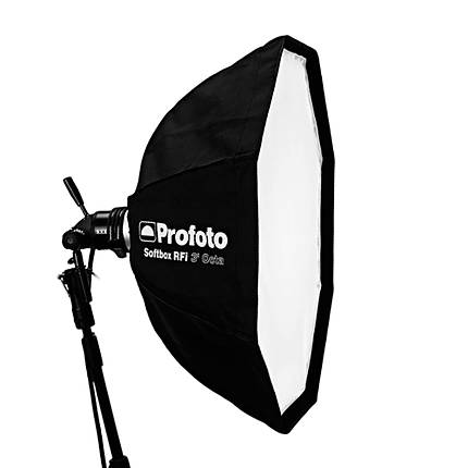 Profoto Softbox RFi 3 Foot Octa (90cm)