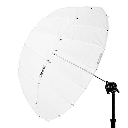 Profoto Umbrella Deep Translucent S (85cm/33)