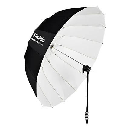 Profoto Umbrella Deep White L (130cm/51)