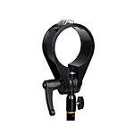 Profoto Stand attachment for ComPacts