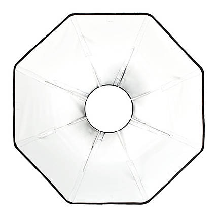 Profoto OCF Beauty Dish White 2