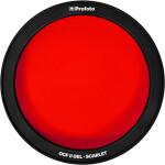 Profoto OCF II Gel Scarlet