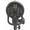 Profoto D1 1000 W/S Air 2 Monolight Studio Light Kit With Remote