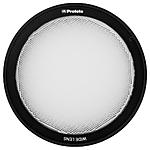 Profoto - A1 Wide Lens