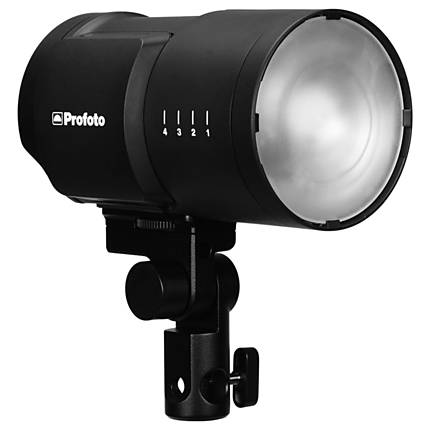 Profoto B10 AirTTL Flash Head