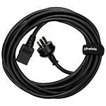 Profoto - Power Cable C19 5m - AUS