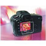 Giottos AEGIS SP8302L Glass LCD Screen Protector F/ Nikon D300s/D700s