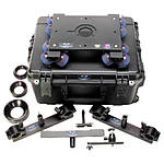 Dana Dolly Portable Dolly System Rental Kit