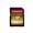 Transcend 64GB UHS-1 SDHC Memory Card - U3X