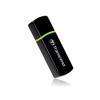 Transcend P5/P6 Compact USB Card Reader