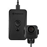 Transcend DrivePro Body 52 Camera