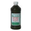 Hydrogen Peroxide 16oz