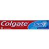 Colgate Toothpaste Regular 8oz Cavity Protection
