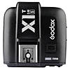 Godox X1 TTL Flash Trigger (Transmitter) for Sony