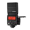 Godox V350 Ving TTL Li-ion Camera Flash for Nikon
