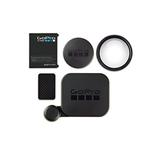 GoPro Protective Lens + Covers for HERO3, HERO3+ AND HERO4