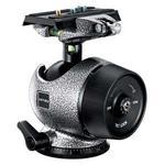 Gitzo GH3780QR Center Ball Head With Quick Release Plate