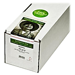 Hahnemuehle Bamboo 290 gsm 44x39 Roll 3 inch core
