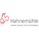 Hahnemuehle Photo Rag Pearl 320 gsm. 44 x 39 Roll, 3 core