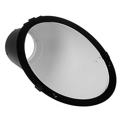 Hensel Backlight Reflector for Flash Heads